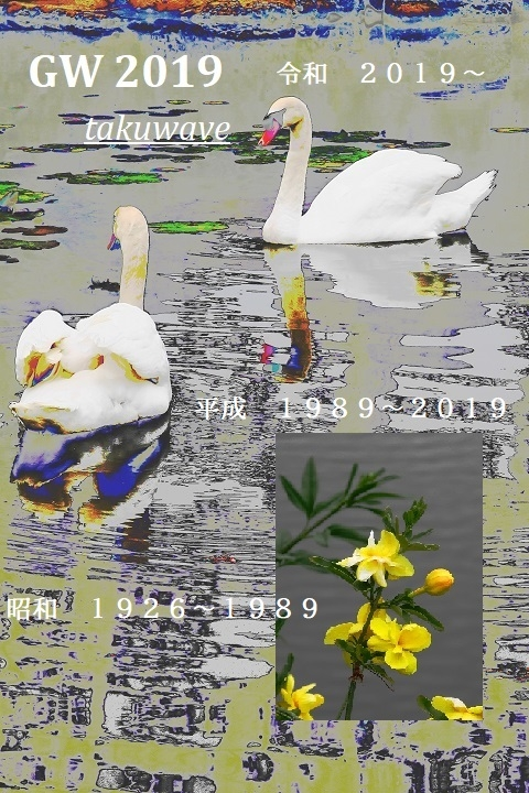 Img_4836-3